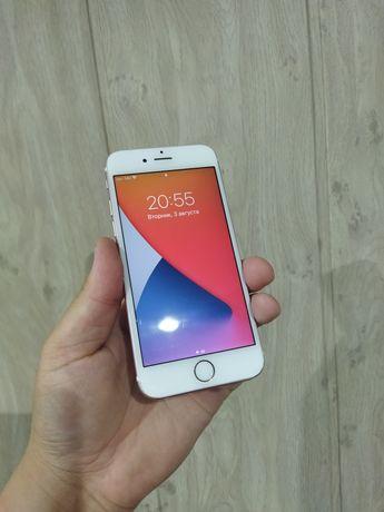 Продам Iphone 6s 32г