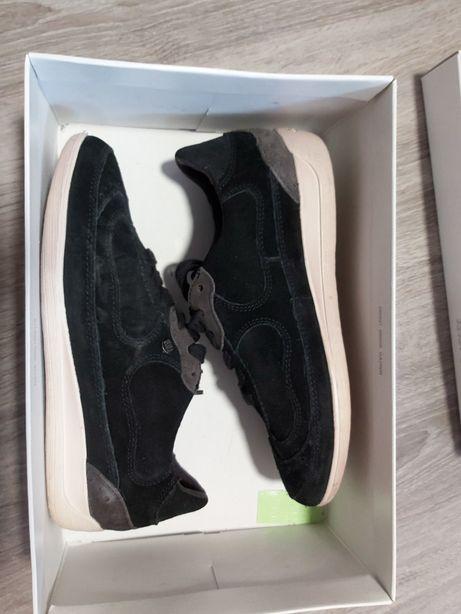 Pantofi GEOX nr 36