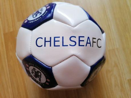 Minge piele fotbal Chelsea Football Club