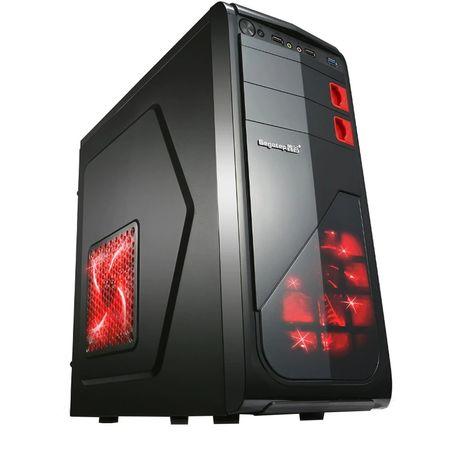 Asamblare/Asamblez PC/calculator/desktop