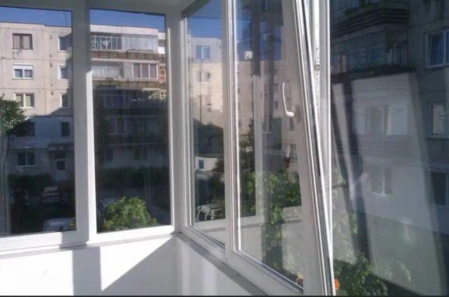 FOLIE PROTECTIE SOLARA - pentru geamurile locuintei tale!