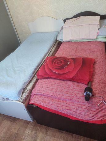 Продам Новые Кровати