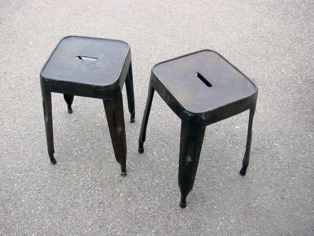 Mobila, veche, Scaune, vechi, scaun