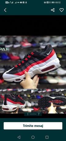 Nike air max 95 :