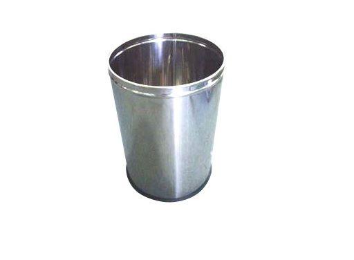 Кош за боклук - подходящ за офис, работен кът или детска стая