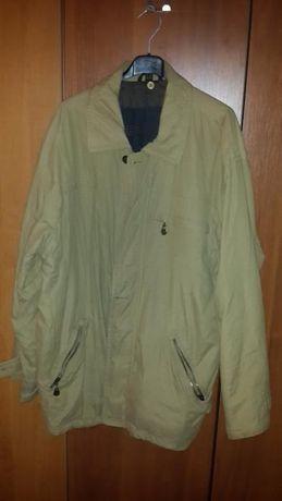 Мъжко есенно яке