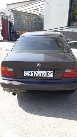 Продам bmw 320,седан