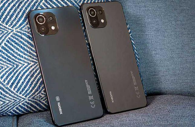 Xiaomi Mi 11 litelite 6/128 gb