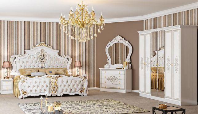 Мебель,спальный гарнитура,спальный,мебел,мебель