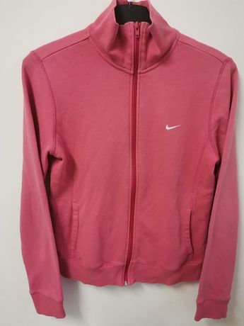 Bluză Nike Damă Fitness (M)!!