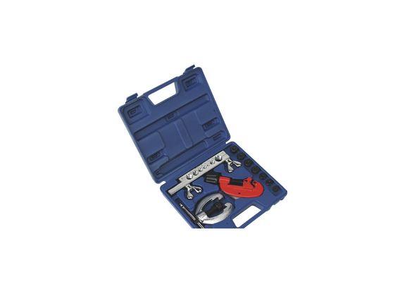 Конусна дъска за изработка на спирачни тръбички - 10 части
