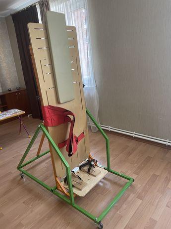 Продам вертикализатор