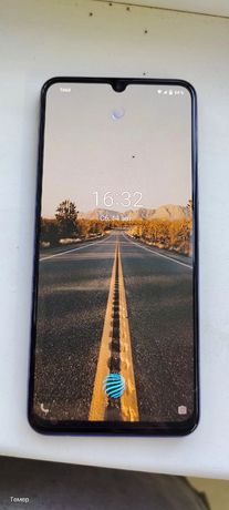 Продам смартфон Vivo V2025