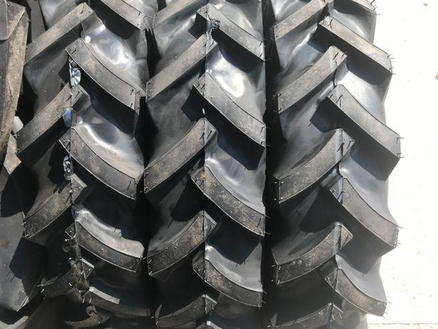 cauciucuri noi de tractiune 6.50-16 ozka pentru tractoare mici sau 4x4