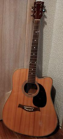 Гитара продам, срочно