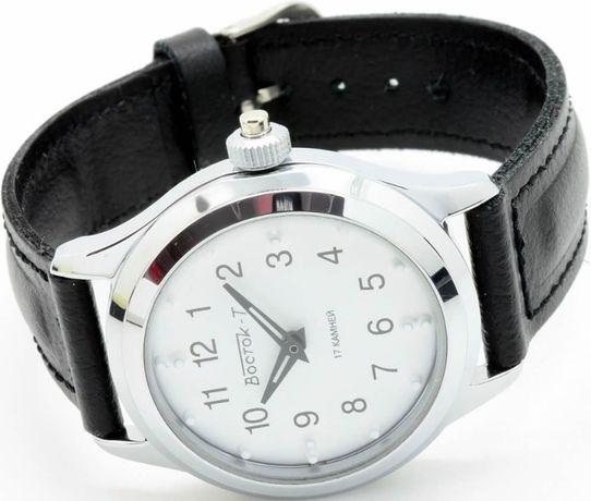 Мужские наручные часы (ссср, россия, восток)