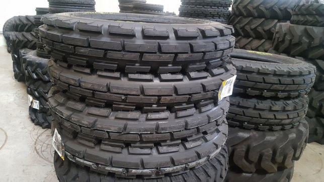 Cauciucuri noi 6.00-19 marca OZKA profil directie anvelope tractor