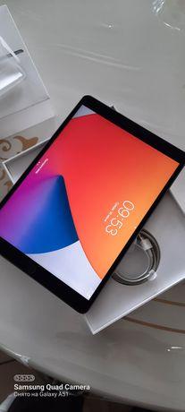 Продам или поменяю iPad Air 3 в отличном  состоянии