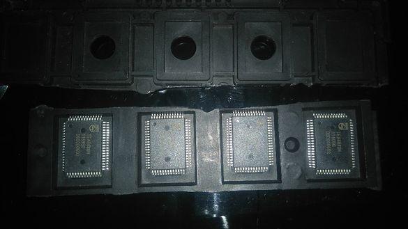 Процесор TEA6880H