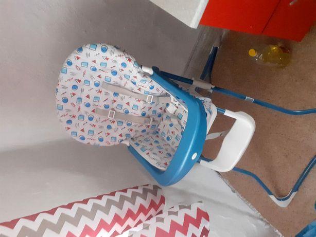 Продам детьски стульчик