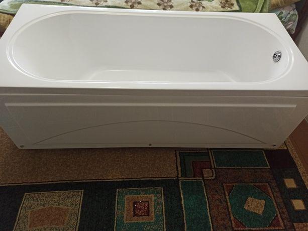 Продается Акриловая ванна