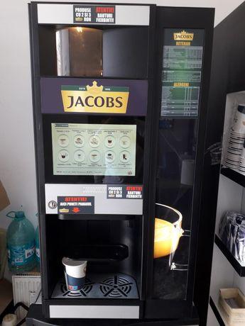 Automat Cafea Wittenborg 9100