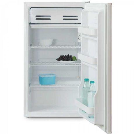 Мини холодильник Бирюса 90 л по оптовой цене со склада