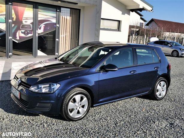 Volkswagen Golf vw golf limuzina
