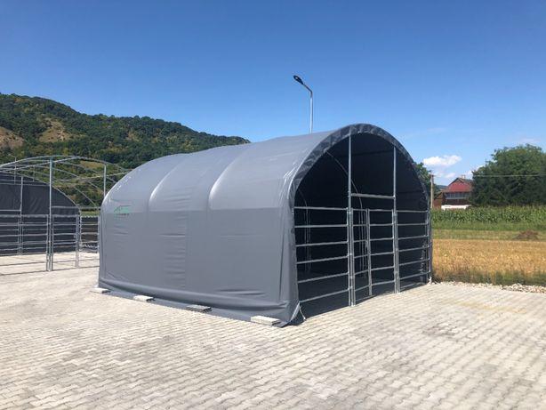 Cort,corturi pentru animale