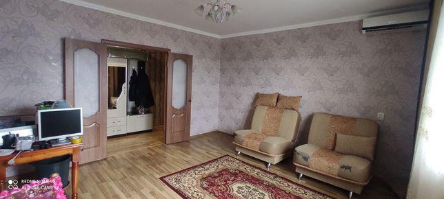 Продам квартиру на Абая 70