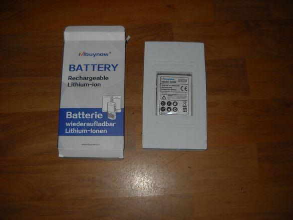 Продавам батерии за телефони