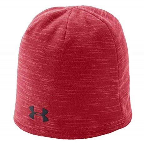 Under Armour Strom Fleece Beanie шапка