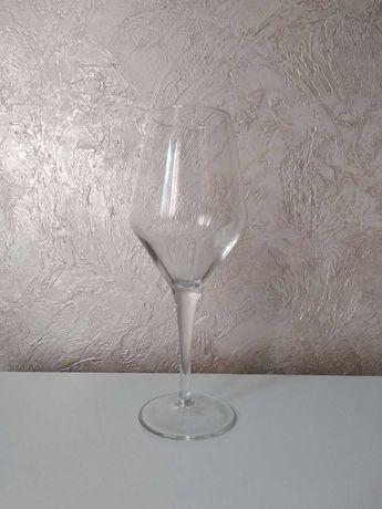 Бокал для красного вина Berghoff, 6 шт