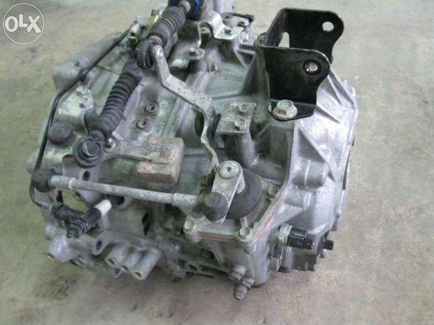 Dodge avenger , Chrysler sebring cutie viteze manuala 6 trepte