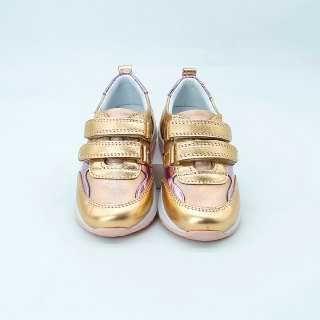 Детская обувь из Турции