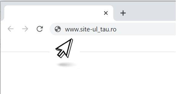 Realizez site-uri web la preturi avantajoase
