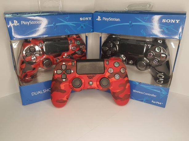 Dualshock 4 / Геймпады / Джойстик / PS 4 / Бесплатная доставка!!!