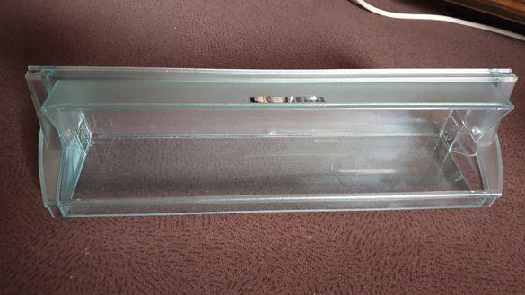 Рафтове за врата за хладилник Либхер / Liebherr CT2821