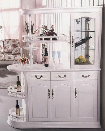 Мебель для гостиной Спальный Гарнитур Подставка для Телевизор Тумба