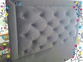 Табли за спалня