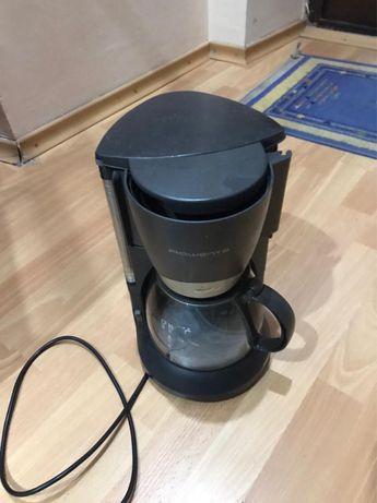 Продам кофемолку Не робочим состояний