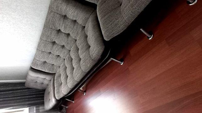 Продам диван норм