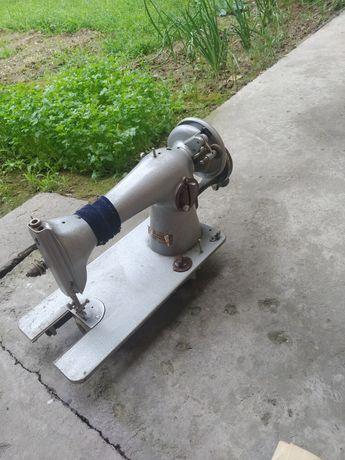 Швейная машинка швейная машинка швейная машинка
