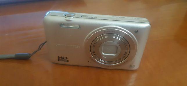 Фотоаппарат Olympus D-745