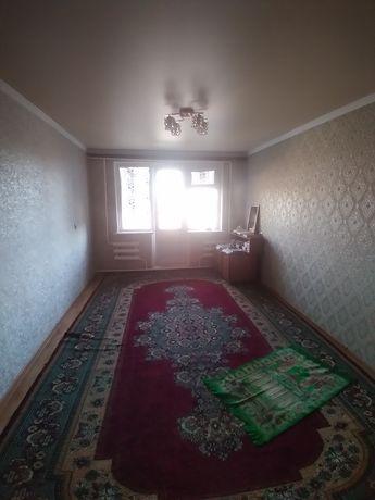 Продам или обмен 1 комнатную квартиру в ленгере