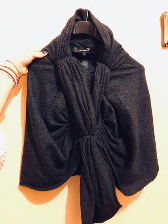 Capa/cardigan scurt /bluza ISABEL MARANT