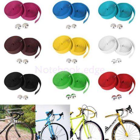Ghidolina bicicleta ghidon orice tip de bicicleta anti-slip cursiera