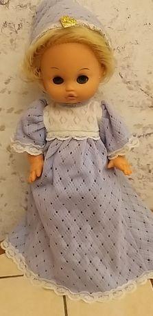Кукла ГДР,в одежде ,,родной,,