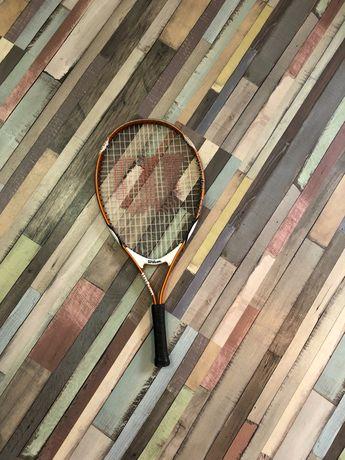 Racheta de tenis copii