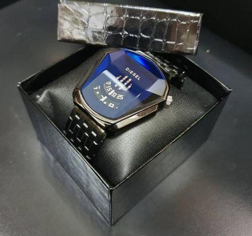 Продам мужские часы 3500тг